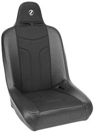 Baja JP Suspension Seats by Corbeau