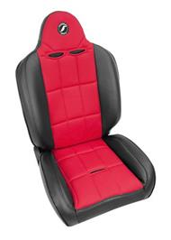 Baja RS Suspension Seats by Corbeau
