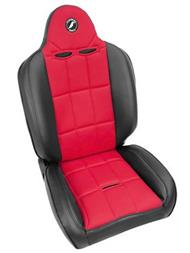 Baja RS Reclining Seats by Corbeau