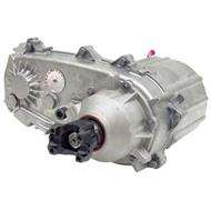 Transfer Cases and Replacement Parts - Drivetrain & Differential