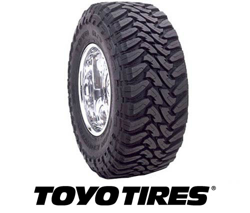 Wholesale Truck Jeep Tires Latest Jeep Truck Tires By