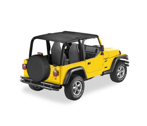 Jeep Tops Jeep Top Parts At Wholesale Prices Find Hardtops Soft
