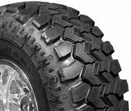 Super Swamper Tires - Tires - by Trans American Wholesale