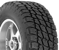 Nitto Tires - Tires - by Trans American Wholesale