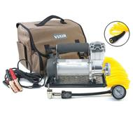 Air Compressors - Air Compressors, Air Tanks & Air Accessories - by Trans American Wholesale