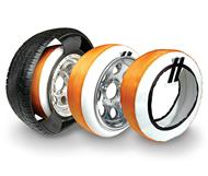 Tire and Wheel Accessories at Transamerican Wholesale-WS4