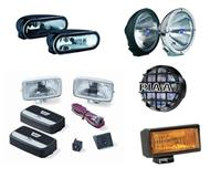 Off Road & HID Lighting-Wholesale Truck & Jeep Off Road & HID Lighting by Transamerican Wholesale