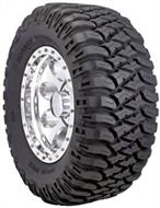 Wholesale Mickey Thompson at Transamerican Wholesale-WS4