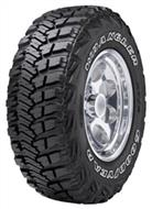 Goodyear Tires - Jeep & Truck Tires - Tires - by Trans American Wholesale