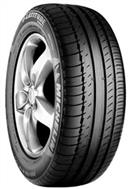 Michelin Tires - Tires - by Trans American Wholesale