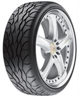 Bf Goodrich Tires - Jeep & Truck Tires - Tires - by Trans American Wholesale