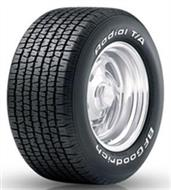 BFGoodrich Tires at Wholesale Prices by Transamerican Wholesale-WS4