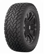 General Tire-Wholesale General Tires by Transamerican Wholesale