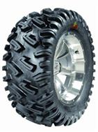 GBC ATV Tires-Wholesale GBC ATV Tires by Transamerican Wholesale