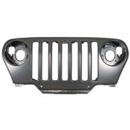 Hoods & Grilles - Body Parts, Roll Cages & Frames - by Trans American Wholesale