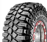 Maxxis Tires - Tires - by Trans American Wholesale