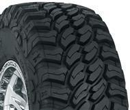 Pro Comp Tires at Wholesale Prices by Transamerican Wholesale
