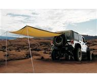 Tents and Awnings - Outdoor Lifestyle and Camping - by Trans American Wholesale
