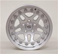 Aluminum Wheels - Wheels - by Trans American Wholesale-WS4