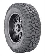 Mickey Thompson Tires - Tires - by Trans American Wholesale