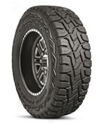 Wholesale Toyo Tires at Transamerican Wholesale