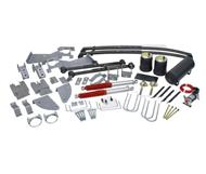Load Leveling Kits And Components At Transamerican Wholesale