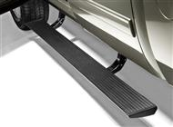 Electric Steps & Running Boards-Wholesale Electric Steps & Running Boards by Transamerican Wholesale-WS4