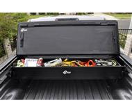 Tonneau Covers at Wholesale Prices by Transamerican Wholesale