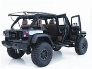 Jeep Top Accessories-Wholesale Jeep Top Accessories by Transamerican Wholesale