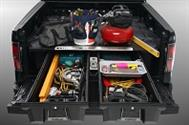 Truck Bed Liner Kits & Accessories - Exterior Parts & Car Care - by Trans American Wholesale