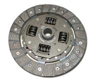 Clutch & Bellhousing Components - Drivetrain & Differential - by Trans American Wholesale