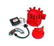 Truck & Jeep Performance Ignition Systems - Performance Parts - by Trans American Wholesale-WS4