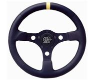 Steering Wheels - Interior Parts & Accessories - by Trans American Wholesale