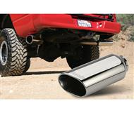 Performance Exhaust parts at TransAmerican Wholesale