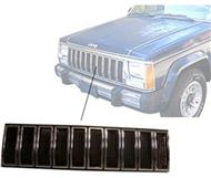 Grilles - Exterior Parts & Car Care - by Trans American Wholesale