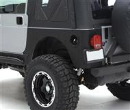 Jeep Body Protection-Wholesale Jeep Body Protection by Transamerican Wholesale