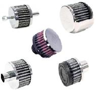 Fuel, Oil & Transmission Filters-Wholesale Fuel, Oil & Transmission Filters by Transamerican Wholesale-WS4