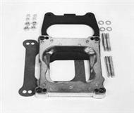 Carburetors, Intake Manifolds, and Throttle Body - Performance Parts - by Trans American Wholesale