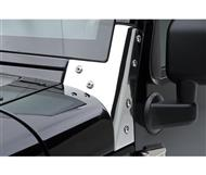Stainless Steel Accessories-Wholesale Jeep Stainless Steel Accessories by Transamerican Wholesale