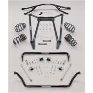 Lowering Kits at Wholesale Prices - Transamerican Wholesale