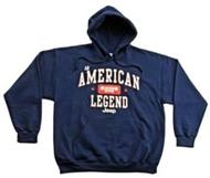 Apparel - Apparel, Books & DVDs - by Trans American Wholesale