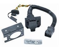 Brake Controllers & Electrical Kits-Wholesale Brake Controllers & Electrical Kits by Transamerican Wholesale