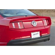 Body Kits & Accessories - Exterior Parts & Car Care - by Trans American Wholesale-WS4