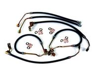 Jeep/Truck Brake Lines at Wholesale Prices - TransAmerican Wholesale
