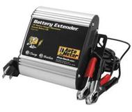 Battery & Battery Accessories - Electrical - by Trans American Wholesale