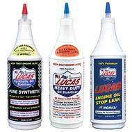 Oils & Additives-Wholesale Jeep & Truck Oils & Additives by Transamerican Wholesale