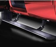 Running Boards - Side Steps & Running Boards - by Trans American Wholesale