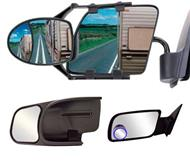 Mirrors - Exterior Parts & Car Care - by Trans American Wholesale