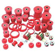 Body Lifts and Bushing at Wholesale Prices - TransAmerican Wholesale