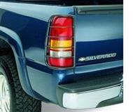 Bumpers - Bumpers, Tire Carriers & Winch Mounts - by Trans American Wholesale